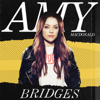 Amy MacDonald - Bridges (Single Mix)