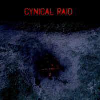 Seraphs From Hell - Cynical Raid (Explicit)