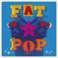 Paul Weller - Fat Pop (Explicit)