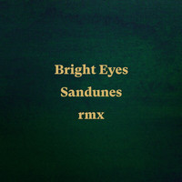Anoushka Shankar - Bright Eyes (Sandunes Remix)