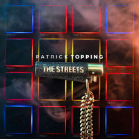 The Streets - Who's Got The Bag (21st June) (Patrick Topping Remix [Explicit])