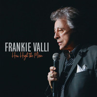 Frankie Valli - How High The Moon