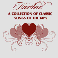 Herman's Hermits - Heartbeat - A Collection of Classic Songs of the 60's