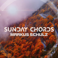 Markus Schulz - Sunday Chords