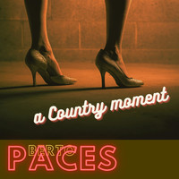 Berto Paces - A Country Moment