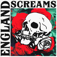 Strange Bones - England Screams
