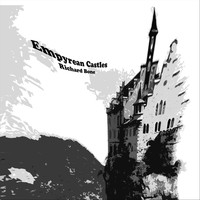 Richard BONE - Empyrean Castles