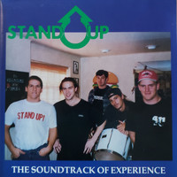 Stand Up - The Soundtrack of Experience