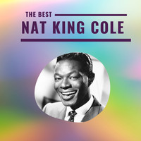 Nat King Cole - Nat King Cole - The Best