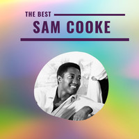 Sam Cooke - Sam Cooke - The Best
