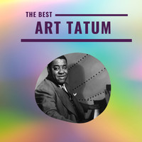 Art Tatum - Art Tatum - The Best