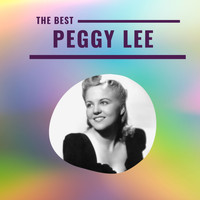 Peggy Lee - Peggy Lee - The Best