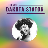 Dakota Staton - Dakota Staton - The Best