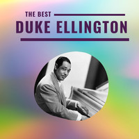 Duke Ellington - Duke Ellington - The Best