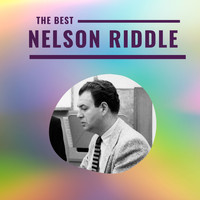 Nelson Riddle - Nelson Riddle - The Best