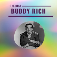 Buddy Rich - Buddy Rich - The Best