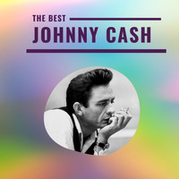 Johnny Cash - Johnny Cash - The Best