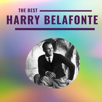 Harry Belafonte - Harry Belafonte - The Best