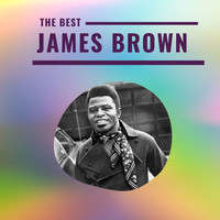 James Brown - James Brown - The Best