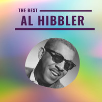 Al Hibbler - Al Hibbler - The Best