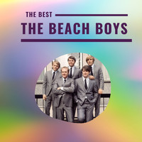 The Beach Boys - The Beach Boys - The Best