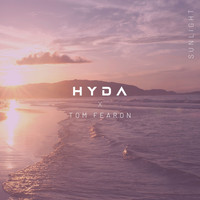 Hyda & Tom Fearon - Sunlight