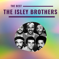 The Isley Brothers - The Isley Brothers - The Best