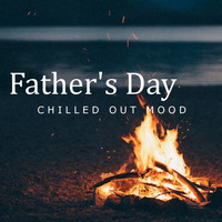 Royal Philharmonic Orchestra - Father's Day Chilled Out Mood