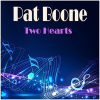 Pat Boone - Two Hearts