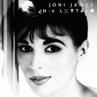 Joni James - Love Letters