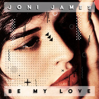 Joni James - Be My Love