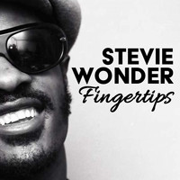 Stevie Wonder - Fingertips